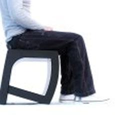 Tumble Chairs