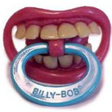 billybob-fake-teeth-pacifier