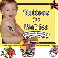 tattoos-for-babies