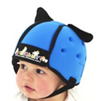 thunderguard-infant-safety-helmet
