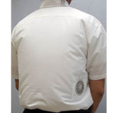 USB Air Conditioned Shirt