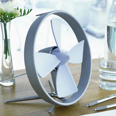 Propello Desktop/Table Fan