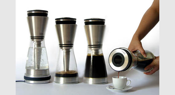 http://incrediblethings.com/wp-content/uploads/2009/08/Kahva-Coffee-Maker.jpg