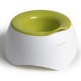 Hoppop Potty Chairs