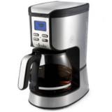 Speak n' Brew Talking Coffee Maker