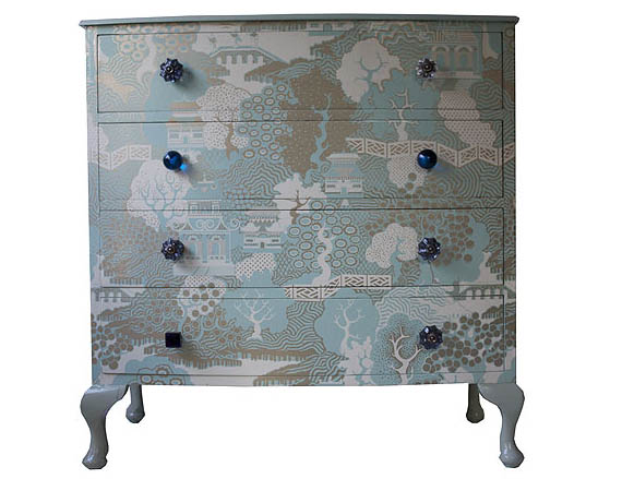 Bryonie-Porter-Wallpapered-Furniture3