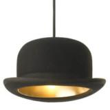 Top Hat Pendant Lights