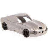 Hidden Video Camera Toy Matchbox Car
