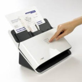 NeatDesk Desktop Scanner & Digital Filing System