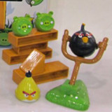 Angry Birds: The Board Game