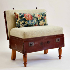 recreate furniture. recreate upcycled furniture recreate c