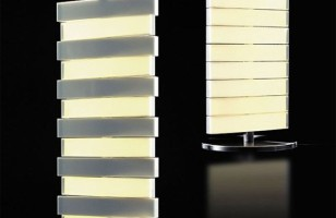 Get the Right Amount of Light With the Piano Lamp