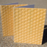 POP Bubble Wrap Greeting Cards