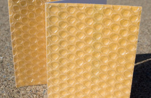 POP Bubble Wrap Greeting Cards Eliminate The Need For A Gift