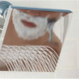 Reflect Shaving Shower Head