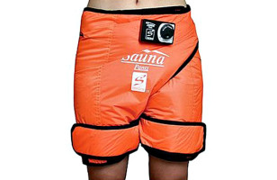 Lose Weight Fast With Sauna Pants
