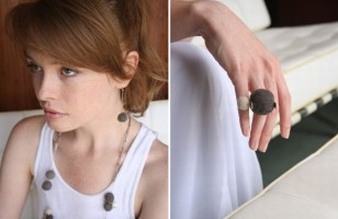 Experience High Fashion With Hairball Jewelry