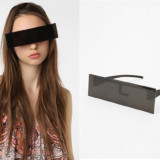 Sensor Bar Sunglasses