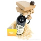 Daddy Wine Puzzle Gift Pack
