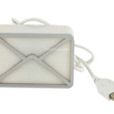 USB Webmail Email Notifier