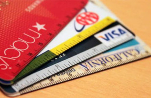 Credit Cards: Not Just For Creating Debt