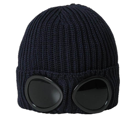 look cool while you rob banks things