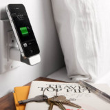 Electrical Outlet MiniDock for iPhone