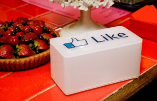 "Do Not ""Like"" Tip Box"