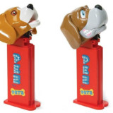 PEZ For Dogs