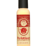 Bacon Scented Hand Sanitizer