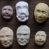 Seed Faces