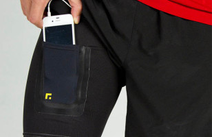 Underfuse Adds Pockets To Your Workout Gear