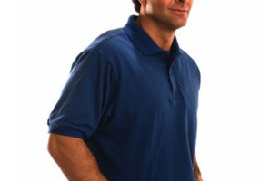 Bulletproof Polo Shirts For Men