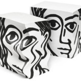 Picasso Notepad