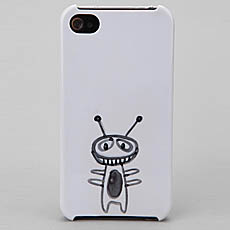 Will You Sign My iPhone Case?