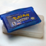 Digital Soaps: Geeky Soaps For Gamers