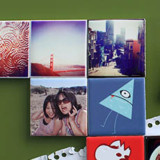 ImageSnap Ceramic Tiles Photos