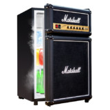 Marshall Amp Mini-Fridge