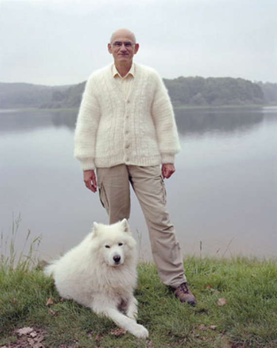 better dog know love meet never sheep sweater than youll