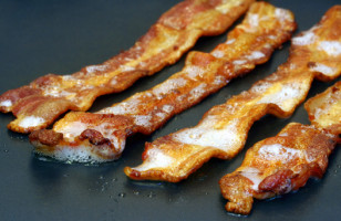 NOOO!: Global Bacon Shortage Inevitable