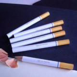 Cigarette Pencils