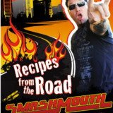 Smash Mouth Cookbook