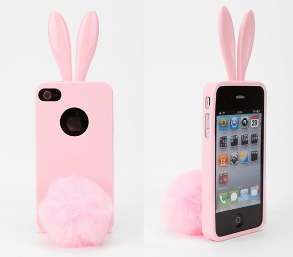 Halloween Costume For iPhone