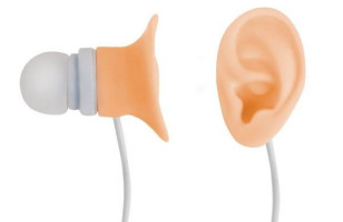 Listen Up, Here Are Some Ear Ear Buds