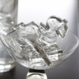 Hip Hopsicles Ice Cube Tray