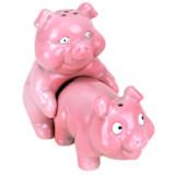 Porkin Pigs Salt & Pepper Shaker