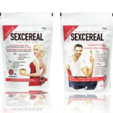 Cereal That Makes You Sex Better