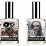 Zombie Scented Cologne & Perfume
