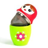 Babushka Tea Infuser