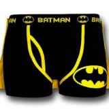 Batman Boxers That Come With A Cape